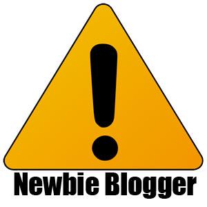 newbie-bloggers
