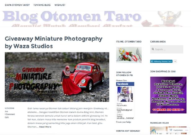 blog-otomen