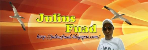 Julius Fuad