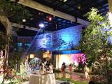 10 Instagram-Worthy Event Spaces In Klang Valley Your Guests Will Love YouFor