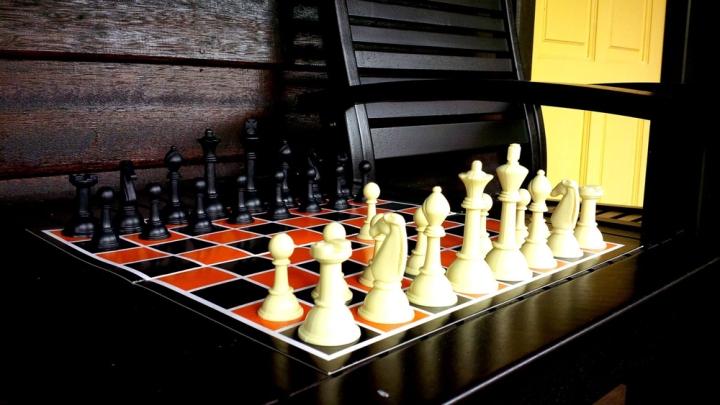 06-chess
