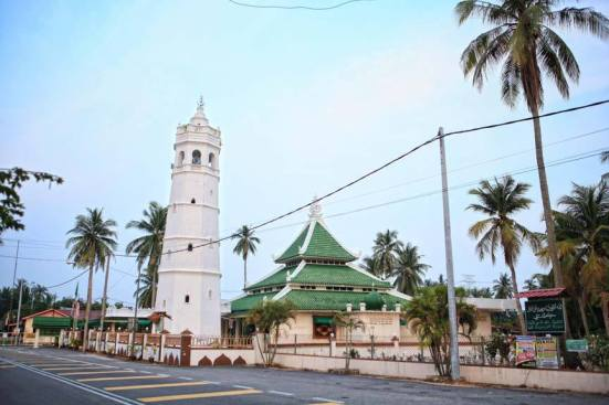 14-masjid-jamek