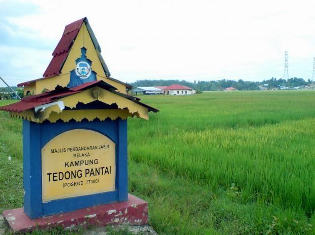 467183_kampung-tedong-pantai-signage_620