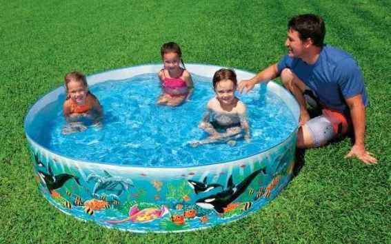 kolam-renang-anak-plastik