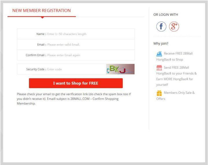 registermember