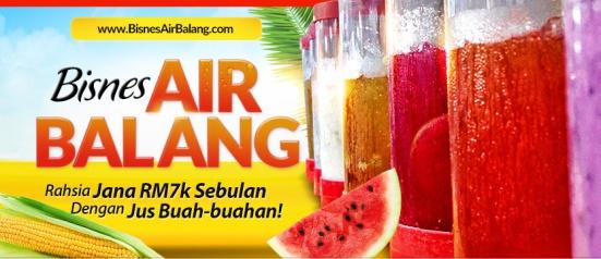 air-balang-1