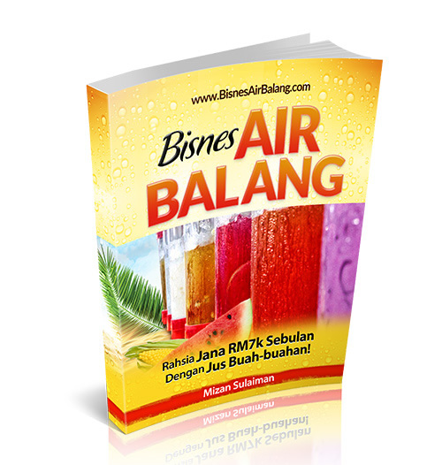 air-balang-3