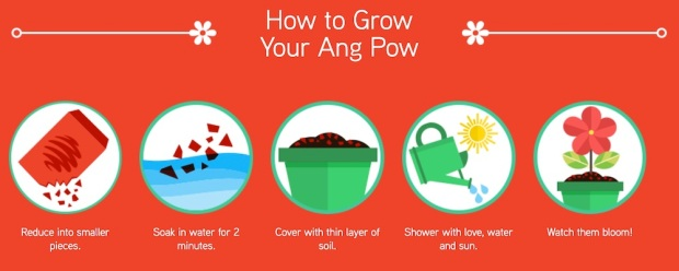 how-to-grow-maxis-ang-pow