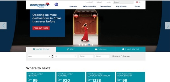flight-promo-china-2