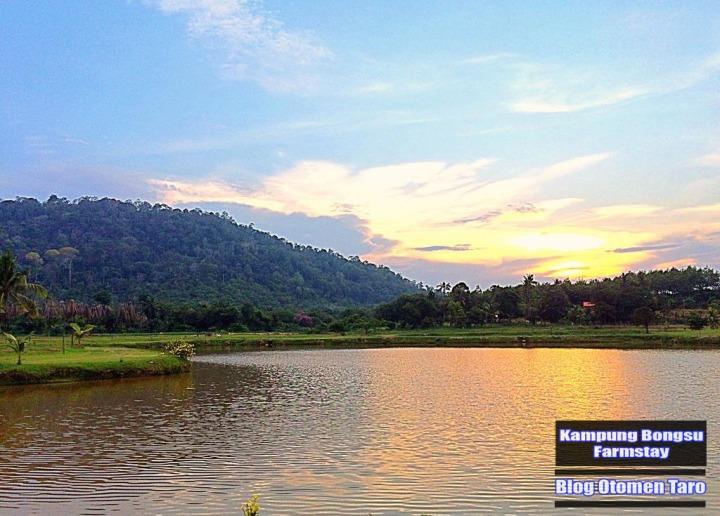 scenery-kg-bongsu-farmstay