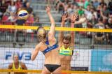 Jom Dapatkan Tiket Kejohanan Bola Tampar Pantai Siri Dunia FIVB 2017 Yang Pertama diASEAN