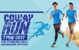 Coway Run 2017 Bakal Diadakan Di Starling Mall, Damansara Uptown