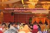 Enjoy Ramadhan Buffet Bersama Anak-Anak Yatim Al-Firdausi di Seri PacificHotel