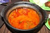 Nikmati Asam Pedas di Next Food Junction, KlangParade