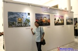 """Menerokai Pameran Fotografi Islamik """"Al-Jamal: The Beauty of Islam inMalaysia"""""""