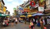 Jom Bercuti Ke Bangkok Dengan Tawaran Menarik DariExpedia