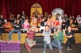 Tonton Teater Dendam Maharani di KualaLumpur