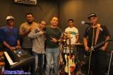 Single Terbaru Kumpulan LELAKembali