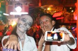 Festival Seram Nights of Fright 5 di Sunway Lagoon
