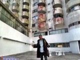 Haunted Hotel | Kisah Seram Menginap Di Amber Court, Genting Highlands