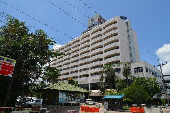 Hotel Genting