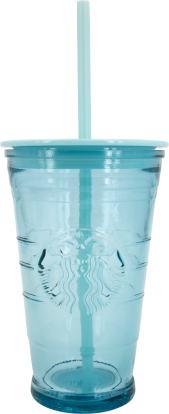 SKU_11088697 blue glass cold cup 16oz_1
