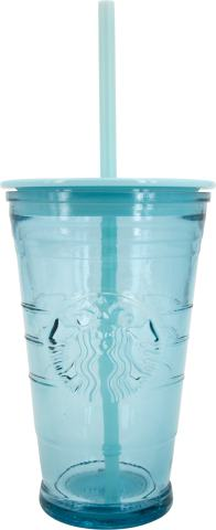 SKU_11088697 blue glass cold cup 16oz_1