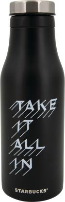 SKU_11088708 take it all in ss waterbottle 16oz_1