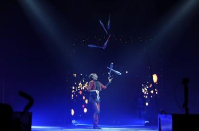 Master Juggler - The Incredible Semion Krachinov (3)